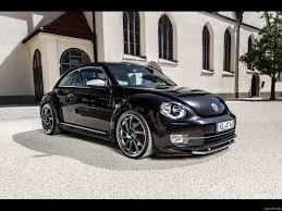 beetle volkswagen black 2013 abt volkswagen beetle tdi caricos com