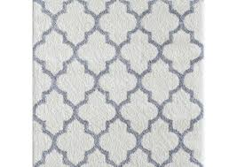 Modern Grey Rug by Rugs Gray Area Rug 26 Awesome Exterior With Modern Shag White