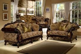 Formal Living Room Sets For Sale Living Room Sets Sale Coma Frique Studio 816a68d1776b