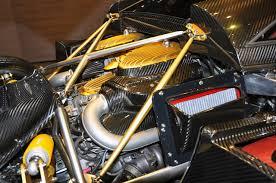 pagani huayra carbon fiber 14 pagani hyayra carbon fiber geneva u2013 car news
