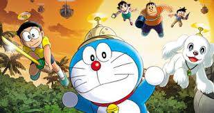 wallpaper doraemon the movie letest doraemon hd wallpapers get free high definition cartoon