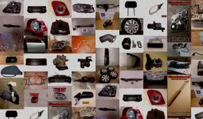 volkswagen passat parts for sale genuine vw passat spares u0026 breakers
