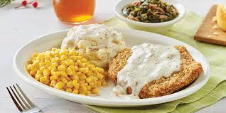 Does Old Country Buffet Serve Breakfast by Southern Meals Cracker Barrel Menu Best Country Cooking