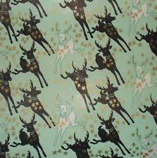 deere wrapping paper collectible gift wrapping paper ebay
