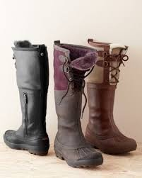 ugg womens duck boots 107 best boots images on boots duck boots