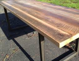 9 best new tables images on pinterest dining tables dining room