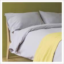 White And Yellow Bedroom Bedroom Grey Mustard Bedding Mustard Comforter Set Gray And