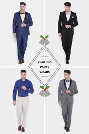 the dilemma of what to wear for upcoming christmas and new year