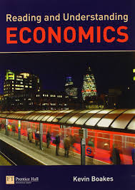 reading and understanding economics amazon co uk mr kevin boakes