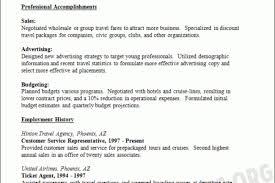 ict job application cover letter sample career builder resume