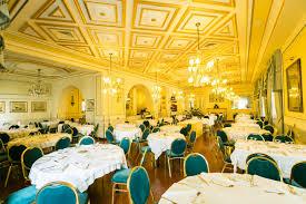 dining room hotel milan speranza au lac stresa lake maggiore c