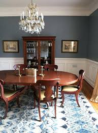 color ideas for dining room dining room colors top red dining room colors also heard red the