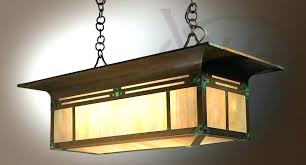 mission style outdoor wall light craftsman style exterior lighting indoor craftsman style lighting