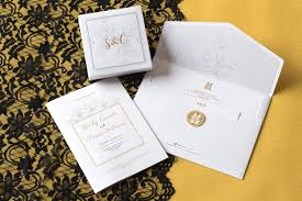 wedding invitations jakarta indian wedding card printers in southall picture ideas references