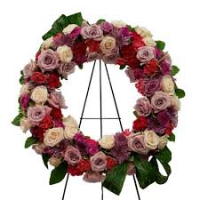 Ashland Flowers - funeral sympathy and memorial flowers from chicago u0027s best and