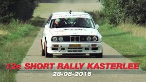 bmw m3 rally 12e short rally kasterlee bmw m3 e30 by mats vd brand u0026 eddy
