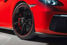 porsche wheels 2018 porsche 911 gt3 first look review