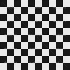 flooring black and white tile floor texture gloss chequer small