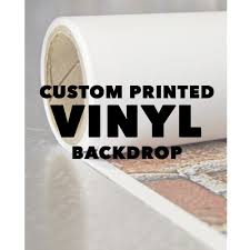 vinyl backdrops vinyl backgrounds for photography backdrop express