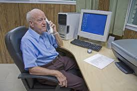 Which Work From Home Jobs Retired Brains Best Retirement Advice And Retirement Jobs