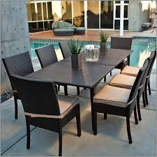 Outdoor Resin Chairs Modern Resin Outdoor Dining Chairs Chairs Home Decorating