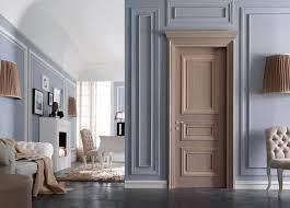 interior doors design classic wood interior doors italian luxury interior doors new