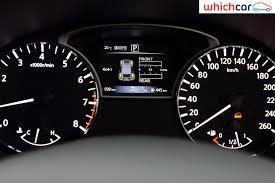 jeep pathfinder 2015 2017 nissan pathfinder review
