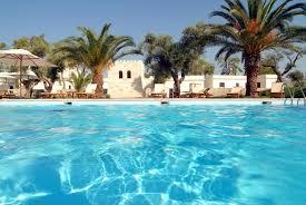 noleggio auto porto cesareo resort villa hermosa porto cesareo prezzi aggiornati per il 2018