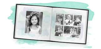 photo album online easily make photo books online with forever print