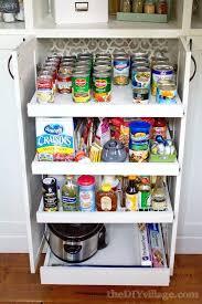 kitchen pantry idea diy pantry diy pantry cabinet diy kitchen pantry shelves