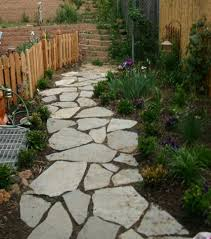 Backyard Pathway Ideas Backyard Walkways Paths Walkway Ideas Garden Path