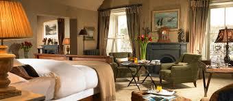 House Design Books Ireland by Ice House Hotel Restaurant And Spa Ballina Co Mayo Ireland
