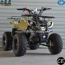 cool sports atv 125cc cool sports atv 125cc suppliers and