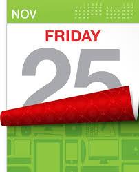 black friday apple mac apple announces black friday holiday sale for friday november