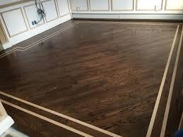 wood floor refinishing staten island ny carpet vidalondon