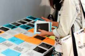 Sva Interior Design Sva Ma Design Research