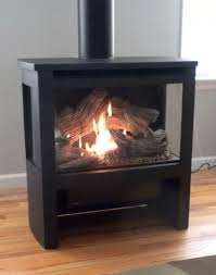 electric fireplace stoves sale home design ideas