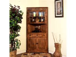bathroom easy the eye dining room corner cabinet cabinets