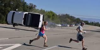horrible car crashes captured by dash cameras fotstyle