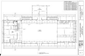 new england house plans 100 new england floor plans east village rooftop cottage is