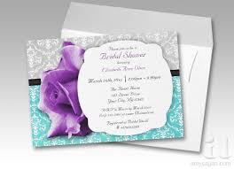 teal wedding invitations purple and teal wedding invitations purple and teal wedding