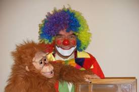 clowns for birthday in manchester aeiou kids club manchester children s party entertainers netmums