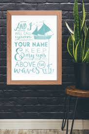 free printable art home decor 95 best free printables images on pinterest free printables free