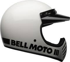 cheapest motocross gear bell helmets motorcycle motocross helmets wholesale usa bell
