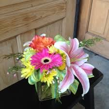 flower delivery new orleans new orleans florist flower delivery by arbor house floral event
