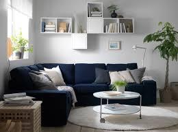 fancy corner sofa in living room in home decor arrangement ideas