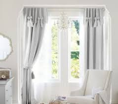 Childrens Curtains Girls Kids U0026 Nursery Rugs And Curtains Pottery Barn Kids