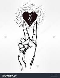 the 25 best broken heart symbol ideas on pinterest gold the