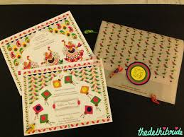 unique indian wedding cards 25 best indian wedding cards ideas on indian wedding