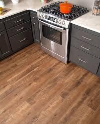 586 best flooring vinyl plank wood looking floors images on